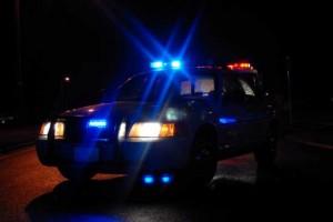 Police-strobe-lights