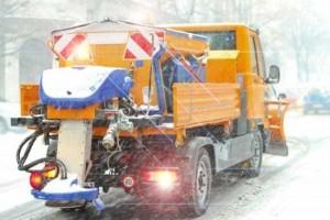 snow-salt-truck