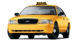 taxi-cab-video-surveillance