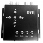 single-channel-dvr-top