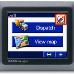 nuvi-garmin-dispatch-gps-tracking-home-screen