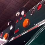 rear-truck-camera