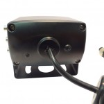 Backup Camera Rear