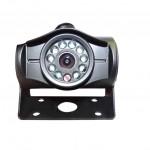 Backup Camera Front