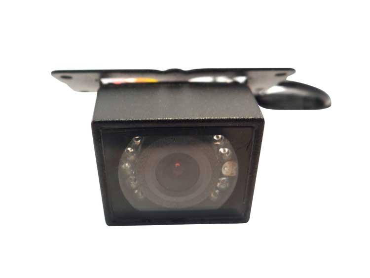 Moss 331rm Universal Vehicle Camera Gps Fleet Tracking