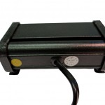 MOSS-21 Mini Deck LED Bar Rear