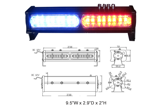 MOSS-9800-2-module-light-bar