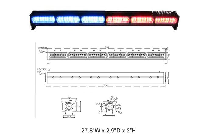 MOSS-9800-6-module-light-bar-spec