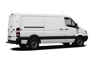Mercedes-Sprinter-with-Backup-Camera