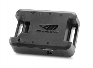 MobilEye Enhancement box