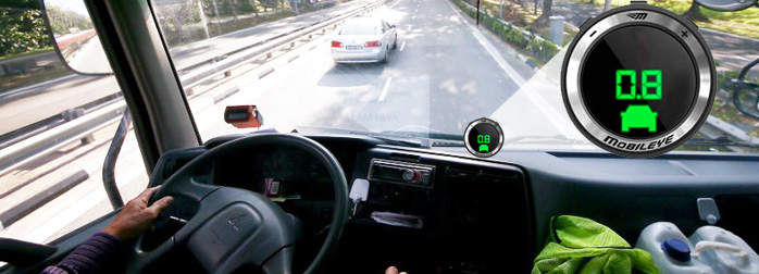 mobileye-from-truck-seat