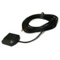 External-GPS-active-antenna