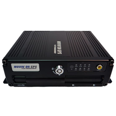 dvr-front-top | GPS Fleet Tracking and DVR Surveillance in